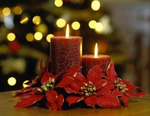 Holiday-Candles2