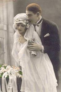 vintage-wedding-page1
