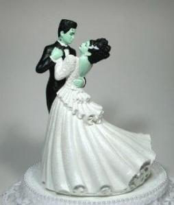1-Bride-of-Frankenstein