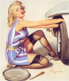 gil-elvgren-pin-up-pin-up-girls-5444093-668-792