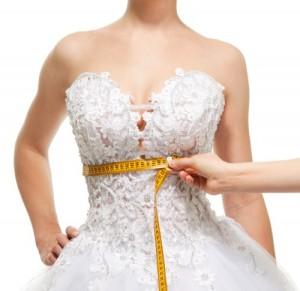 Wedding-Diet-500x485