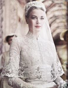 grace-kelly-wedding-dress_large
