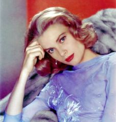 gracekelly07