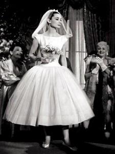 1950s bride2