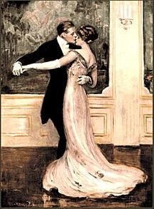 last_waltz-underwood
