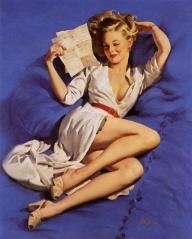 mailgirl