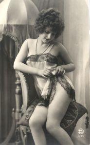 Vol-4 erotism-lingerie  (12)