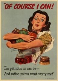 vintage_canning_poster
