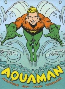aquaman-posters