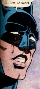 batman_crying