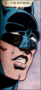 batman_crying