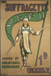 The-Suffragette-front-page
