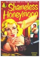shameless-honeymoon-movie-poster-9999-1010429406
